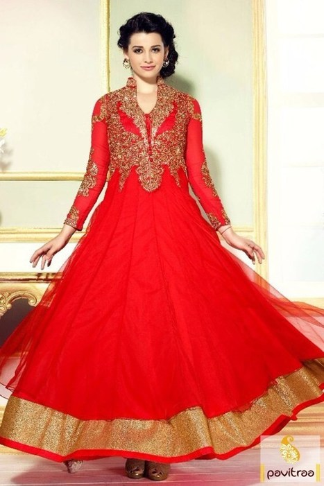 Popular Shop For Womens Indian Dresses Indian Wedding And Party Wear