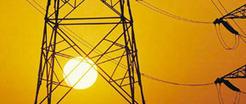 Energiewende global: Trend zu erneuerbaren Energien setzt sich fort   Grüne Jobs   Scoop.it