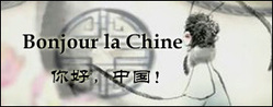 Tibet : une délégation chinoise en France - Radio Chine Internationale | Actualites Tibetaines | Scoop.it
