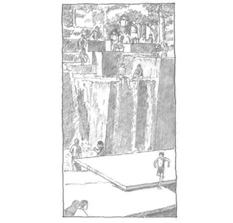 A New Humanism: Part 28 - Metropolis Magazine | Philosophical wanderings | Scoop.it