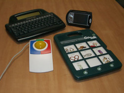 5 Powerful Assistive Technologies Being Used In Classrooms | Technology in Education | Scoop.it