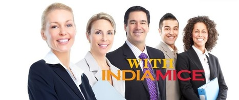 Why you Need Corporate Event Management? | Corporate Event Management Company - indiamice.com | Scoop.it