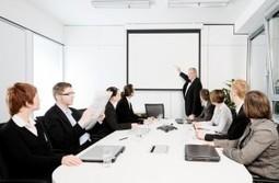 Meeting Room Tool | Clickshare | Meeting Room Tool | Scoop.it