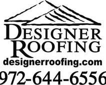 Standing Seam Metal Roof Details | Designer Roofing | Scoop.it