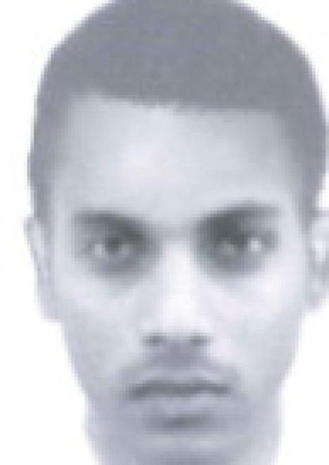 Police hunt Burnley schoolboy knife robbers   Race & Crime UK   Scoop.it