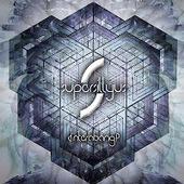 DIFM - Psionic Geometries Vol 2 | Music | Scoop.it