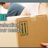 Boxes Moving Supplies Services Pembroke Pines