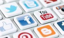 Video Content: Facebook Vs. YouTube for the Title | Social Media Useful Info | Scoop.it