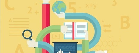 Comment utiliser le design d'interaction pour changer les habitudes des utilisateurs  (The Next Web) | UX & expériences informatives | Scoop.it