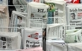 Print Still Dominates Local Newspaper Reading - MediaPost Communications | Newspaper Death Rattle | Scoop.it