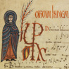Medieval Manuscripts   Medieval Palaeography