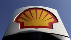 Deeper Than Deepwater: Shell Plans World's Riskiest Offshore Well | Sustain Our Earth | Scoop.it