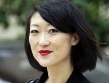 Fleur Pellerin, nouvelle secrétaire d'État au Tourisme - Profession sur Le Quotidien du Tourisme | Tourisme Social et Solidaire | Scoop.it