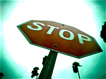 REGARDS SUR LE NUMERIQUE | Wifi, sommes-nous tous addicts ? | Internet et addiction | Scoop.it