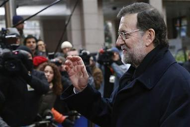 Spain education plan stokes tensions with restive Catalonia | ELS ULLS DEL MÓN | Scoop.it