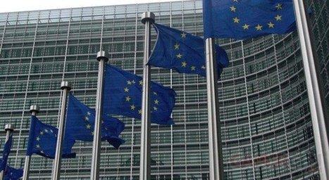 La Commission européenne travaille sur la 5G avec les géants des télécoms   Société Connectée   Scoop.it