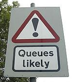 British etiquette: manners/customs in UK/Britain/England | British life | Scoop.it
