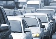 Water leak causes delays on A28 Chart Road in Ashford - Kent News   Kent County UK   Scoop.it