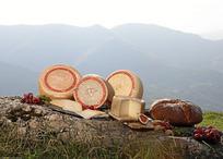 Le format en débat à l'AOP Ossau-Iraty | The Voice of Cheese | Scoop.it