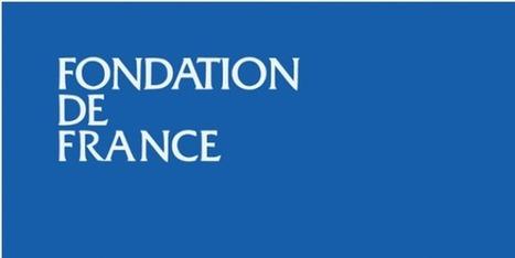 Appel à projets Allez les filles - Fondation de France | Sélections des sources publiques et privées de financement de projets | Scoop.it
