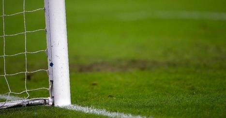 Spanien: Eibar erstmals in der Primera División - Spanien | AboutBC - Deporte | Scoop.it