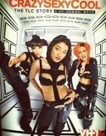 Crazy Sexy Cool The TLC Story *HDRIP* | Watch Online Free Movies | Scoop.it