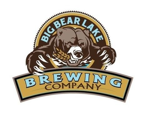 BEER: Microbrewery opens in Big Bear Lake. - Press-Enterprise (blog) | All about Big Bear Valley | Scoop.it
