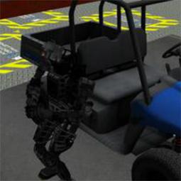 DARPA's New Challenge: Build a Disaster-Zone Robot | robotics | Scoop.it