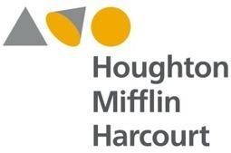 Houghton Mifflin Harcourt Launches Portal for Ed-Tech Developers | Pobre Gutenberg | Scoop.it