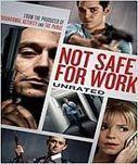 Not Safe For Work - Témoin gênant | Regarder un film en ligne | Scoop.it