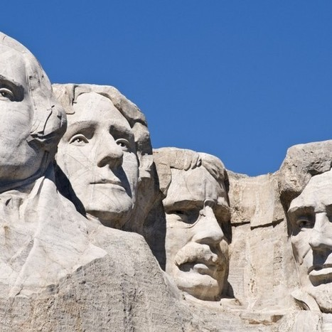 What Is The History Behind Presidents' Day? | Ask.com | Ask.com | Scoop.it