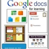 Google Docs for Learning