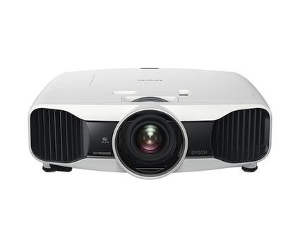 Epson : 3 projecteurs 3LCD pour le salon et la salle Home Cinéma - ITRnews.com | videoprojecteur | Scoop.it