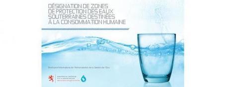 Mieux comprendre les eaux luxembourgeoises, et les protéger! | Infogreen | Traitement de l'eau par les UV par ABIOTEC | Scoop.it