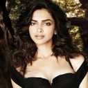 Gorgeous Deepika Padukoni Free HD Wallpapers | HD Images Download | bytes online training | Scoop.it