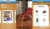 App Lets You Preview IKEA Furniture to See How it Would Look In Your House | Creativity Pick of the Day - Advertising Age | Digital case studies (brands) | Scoop.it