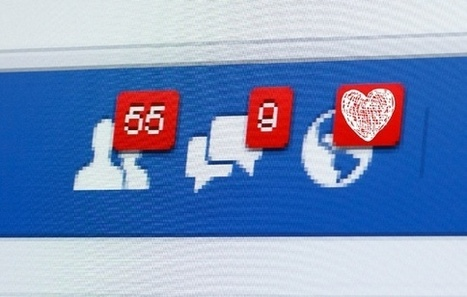 The Psychology of Oversharing Facebook Couples   Social Media Impact on  relationships   Scoop.it