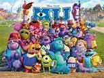 Monsters University Movie Free Download Full HD | FREE Full Movie Watch & Download | Scoop.it