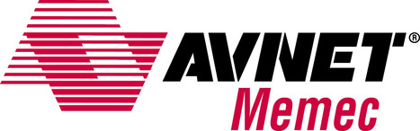Avnet Memec brings The Internet of Things to the European market with Telecom Design and SIGFOX | SIGFOX | Scoop.it