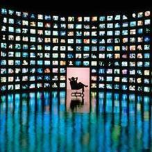 Il ritardo digitale fa male ai ricavi delle aziende. Una ricerca sui ... - Il Sole 24 Ore | Innovazione & Impresa | Scoop.it