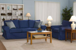 Excellent painter in Williamsburg VA by Scottie Painting LLC | Scottie Painting LLC | Scoop.it