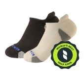 Men's Low Profile Golf Sock | Business | Scoop.it