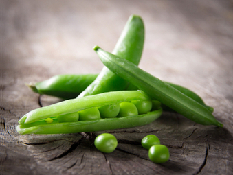 7 Reasons Your Mother Was Right About Green Beans | Vintage Living Today For A Future Tomorrow | Scoop.it