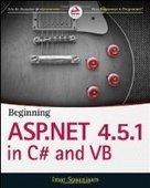 Beginning ASP.NET 4.5.1: in C# and VB - PDF Free Download - Fox eBook | Prueba | Scoop.it