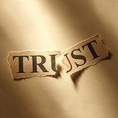 3 Ways to Repair Broken Trust in Financial Services | banking | Scoop.it