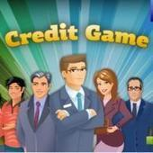 CRIF Credit Game: i consumatori nei panni delle banche | Data Manager Online | Banca Online | Scoop.it