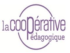 Quels services pour une coopérative pédagogique? | PEDAGO-ANDRAGO-APPRENANCE | Scoop.it
