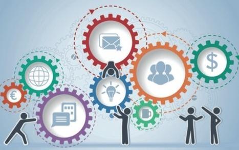 Focus sur des points particuliers de la réforme sur la Formation professionnelle | FORMATION PROFESSIONNELLE CONTINUE | Scoop.it