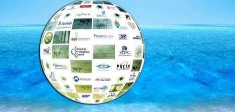 PLASTICS AND ENVIRONMENT - Plasteurope | Plastic in the marine environment | Scoop.it