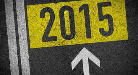 Tendances 2015 en e-commerce | e-commerce  - Success Store | Scoop.it